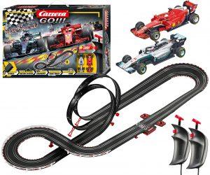 Carrera Go 20062482 Speed Grip 5,3m